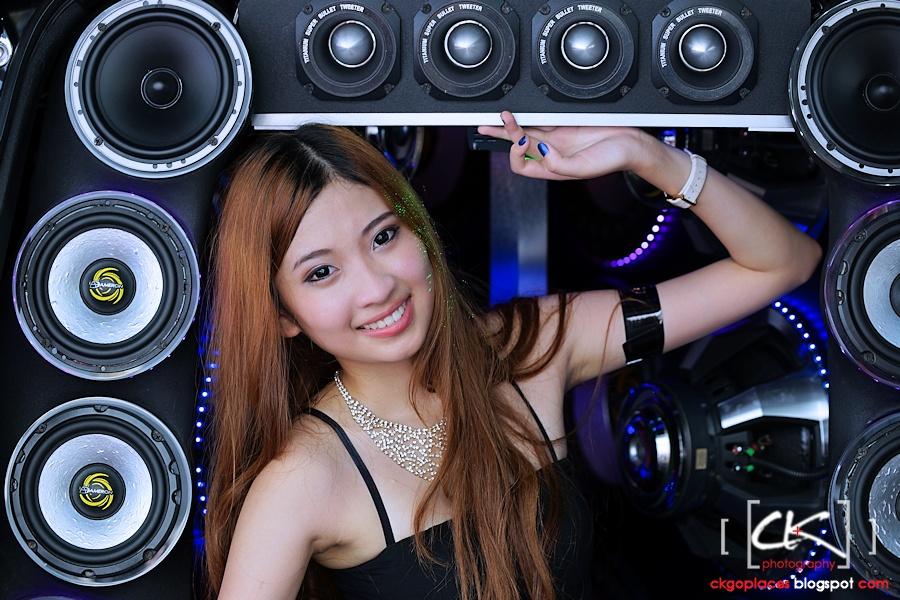 Auto_Show_Girl_05