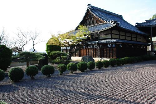 Inuyama Spring 2014 108