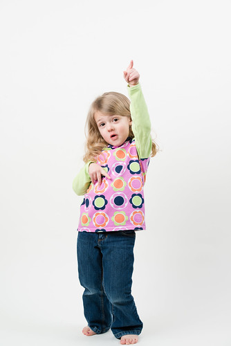 14-03-01_LillianInPinkAndGreenLongSleeve-6095.jpg
