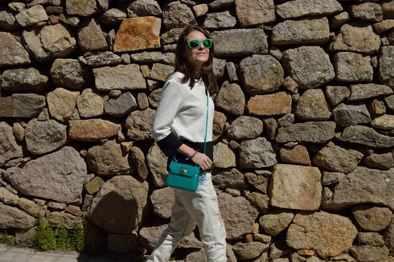 lara-vazquez-madlula-blog-fashion-look-candy-furla