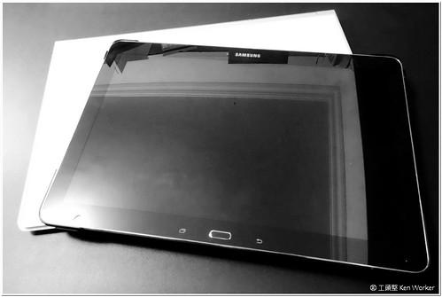 140415_Samsung_NotePro_018