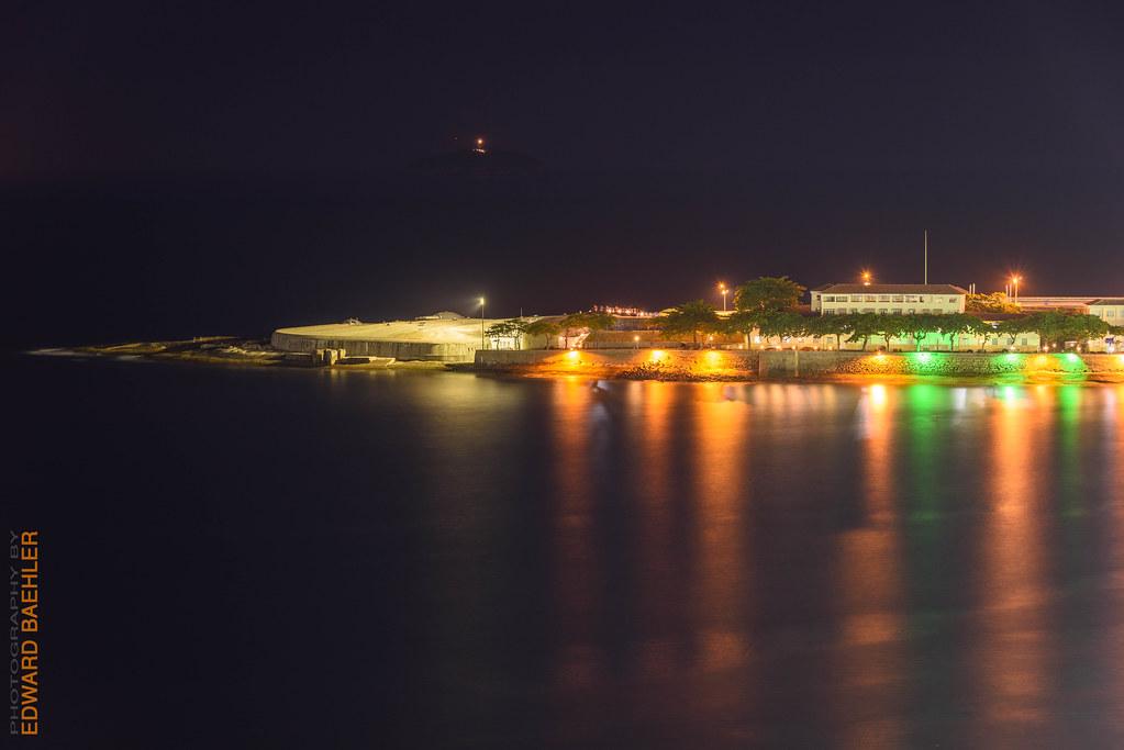 Windsor Palace Hotel Rio De Janeiro