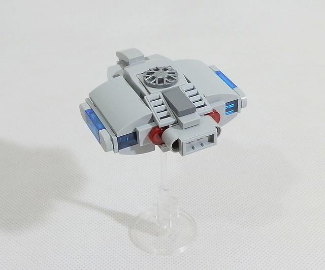 Defiant-refit-03