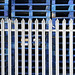 Workyards Digbeth 6666 by Booji Wooji Man