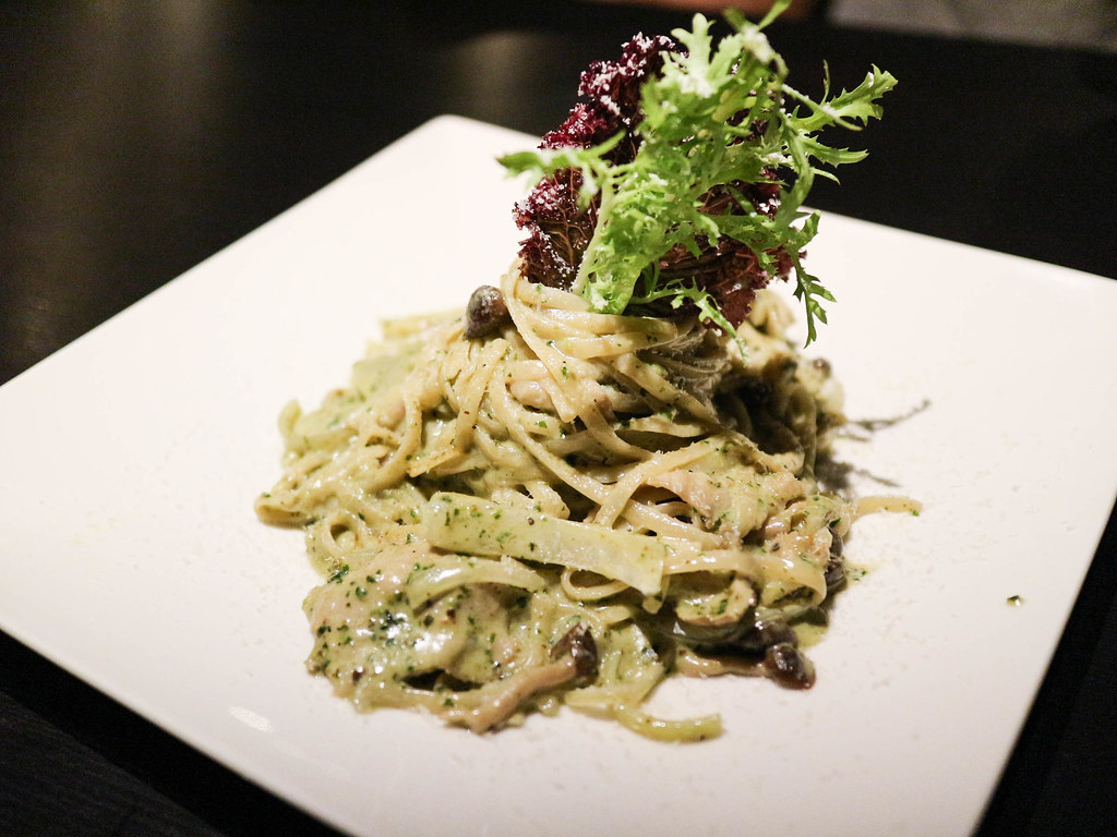 Elfin Restaurant & Lounge (19)