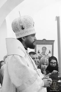 Спасский собор 30