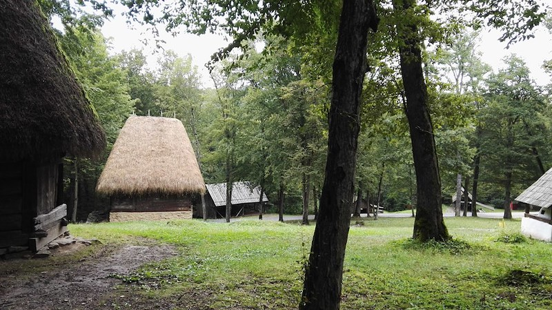 Muzeul_Astra-2