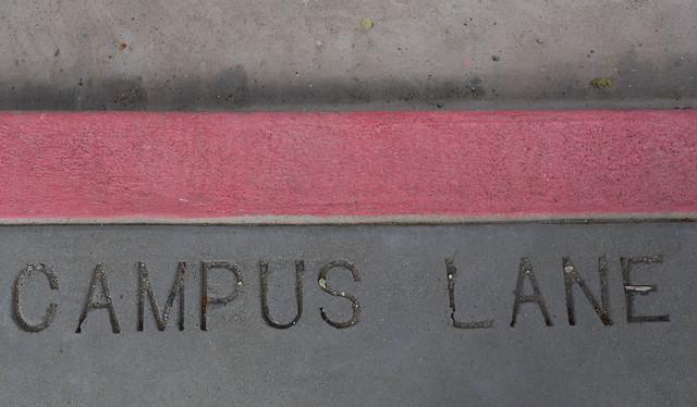 0499 Campus Way