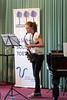 2017-04-09 Solistenconcours Nieuwstadt