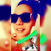 Porque o #snapchat ainda é uma boa.  #filtros #lens #efeitos #pragenteretardadauenemeu