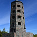 Small photo of Enger Observation Tower