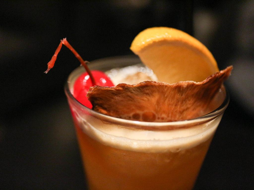 Elfin Restaurant & Lounge (52)