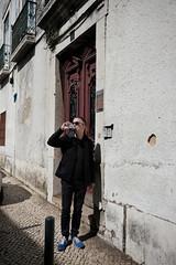 Lisbon VIII