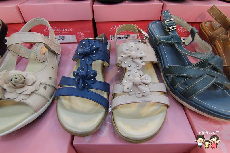 女鞋特賣愷 054