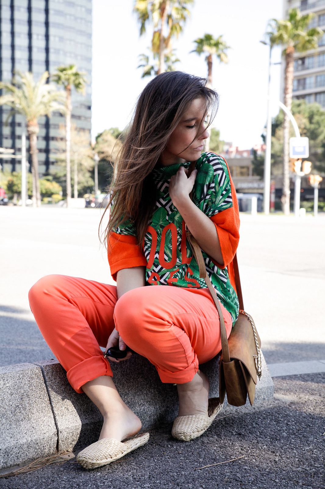 09_tropical_outfit_must_have_orange_skinny_inspo_look_theguestgirl_barcelona