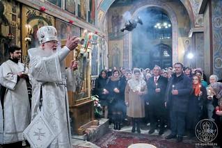 Софийский собор 365