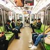Wandering in #Tokyo #Japan #Tokyo #Train #Subway #JR #travel #friend #trip2017 #fun #tourist
