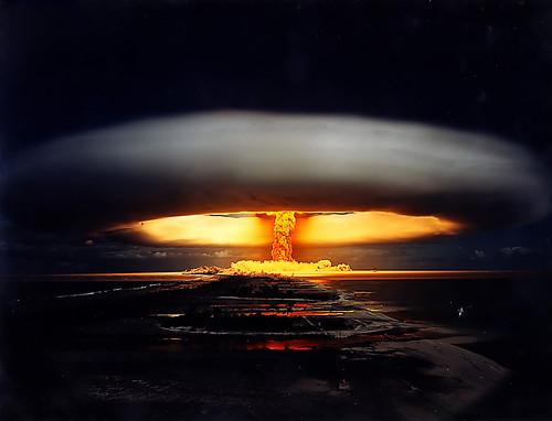Bomba Atomica tsar czar 2