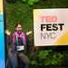 TEDFest2017_DL_0I3A6562