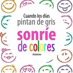 #blogauroradecinemaindica  #amazing #sonrie #smile #cool  #toptags #clouds #instagood