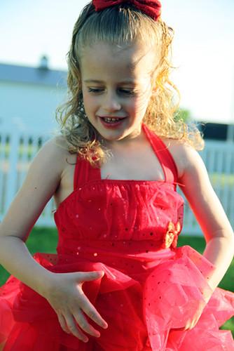 Holding-Dress-Up_Closeup