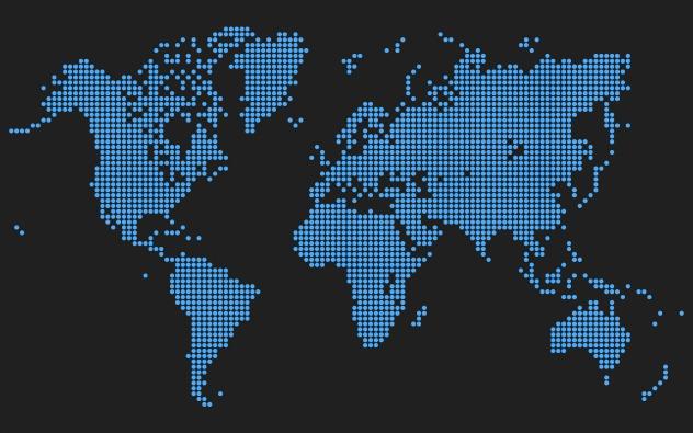 mapa-diarioecologia