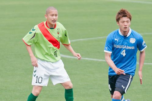 2013.05.19 東海リーグ第2節 vsアスルクラロ沼津-3802