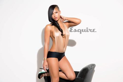 cassie-esquire-magazine-1