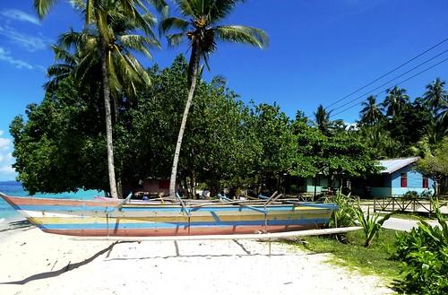 Papou13-Biak-Ile-Tour (54)1