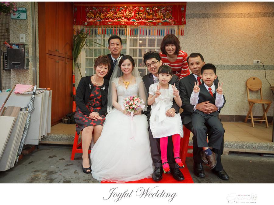 婚攝 小朱爸 IMG_00131
