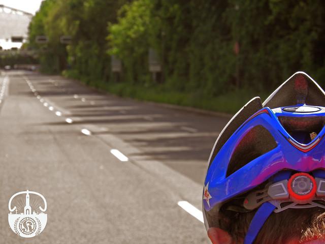Death Pedal 2013 - Kettenblatt Blog