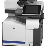 HP_LaserJet_Enterprise_500_color_flow_MFP_M575c_5