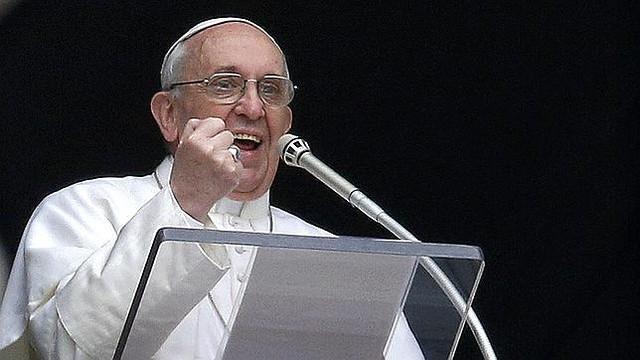 papa-francisco-diarioecologia