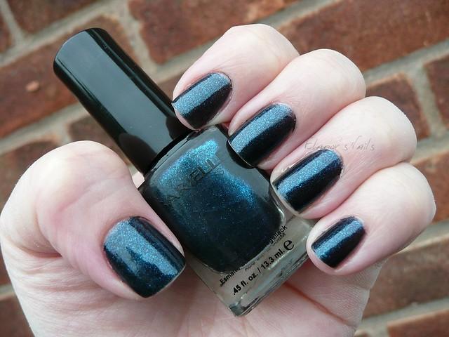 blackened bleu 2