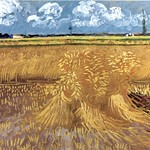 Van_Gogh_Wheat_Field
