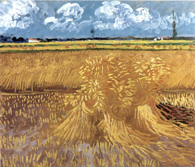 Van_Gogh_Wheat_Field