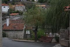 Ponte românica de Mondim da Beira, Tarouca