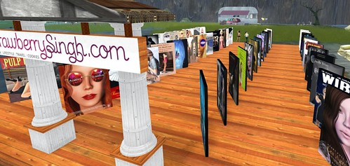 lea11 blogger month_009 by Kara 2