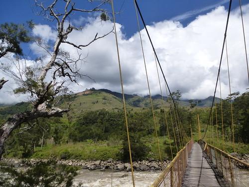 Papou13-Wamena sud-Sugokmo (78)