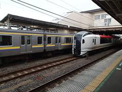 P6161400