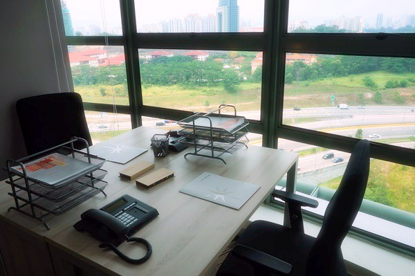 Nomad Offices Mont Kiara-025