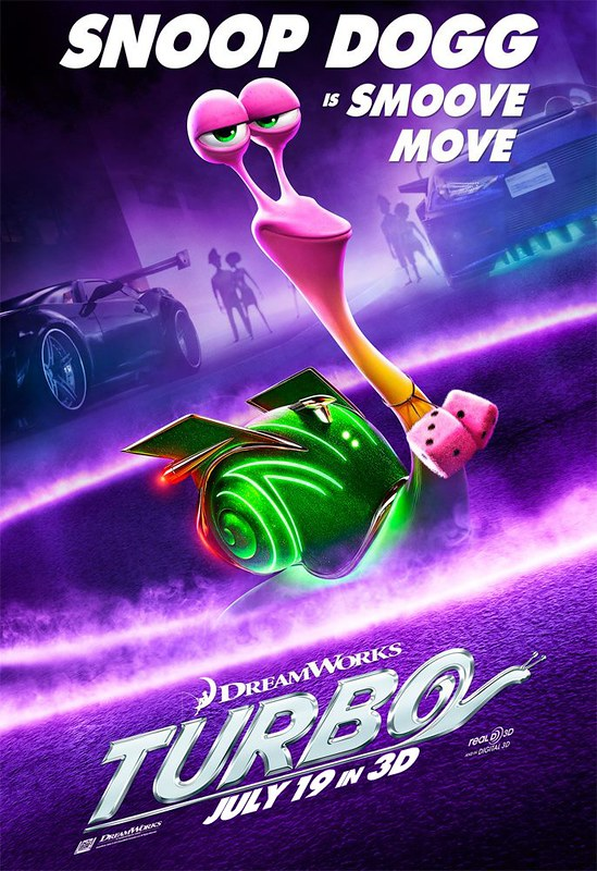 7399250_Turbo_Smoove Move