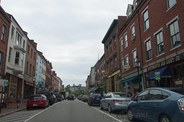 New England Trip-013