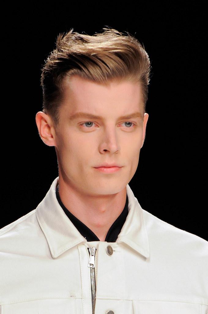 SS14 Milan Iceberg055_Janis Ancens(fashionising.com)
