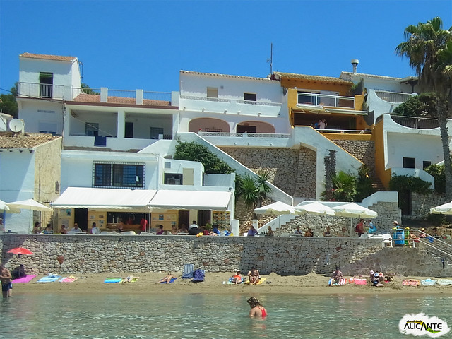 playa-el-portet-moraira-teulada-descubriendo-alicante-R003