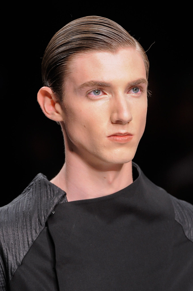 SS14 Milan Ji Wenbo096_Johannes @ 2morrow Milan(fashionising.com)