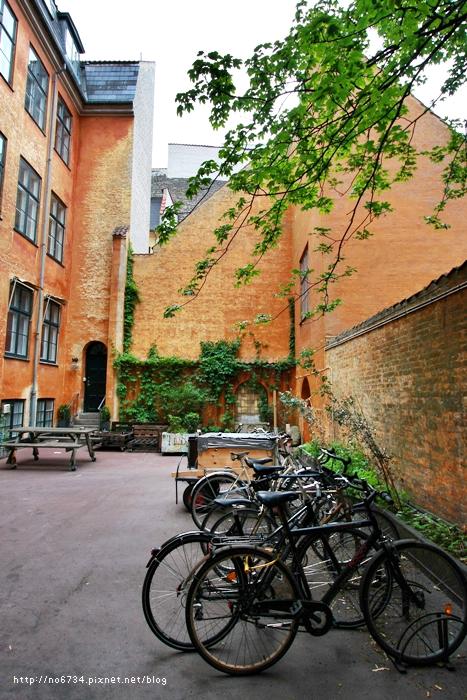 20120618_Copenhagen_7539 f