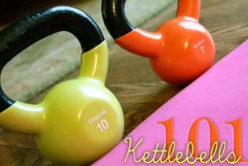 Kettlebells-Cover