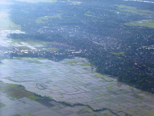 Kl-Makassar (42)