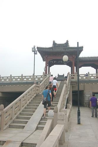蘇州車站到觀前街
